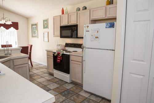 Durango Loop Holiday Home - DL1007 Photo