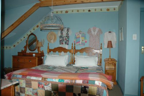 La Motte B&B Photo
