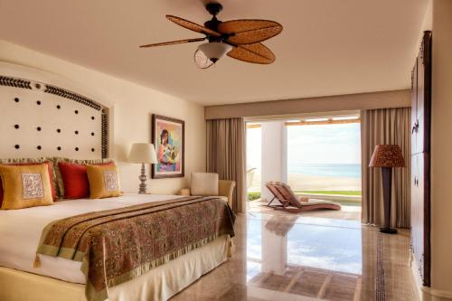 Marquis Los Cabos All Inclusive Resort & Spa- Adults Only Photo