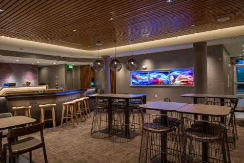 SpringHill Suites by Marriott Kalispell Photo