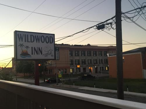 Wildwood Inn Photo