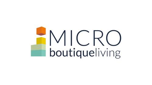 Micro Boutique Living Wolfville Photo
