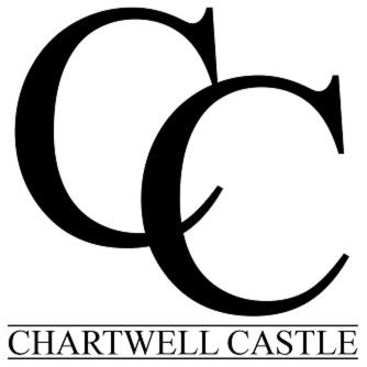 Chartwell Castle & Guest House Photo