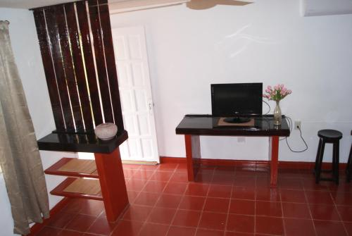 Jewel of Cancun Studio Suites Photo