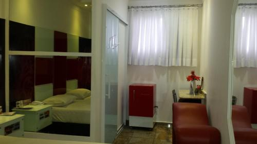 Motel Segredos (Adults Only) Photo