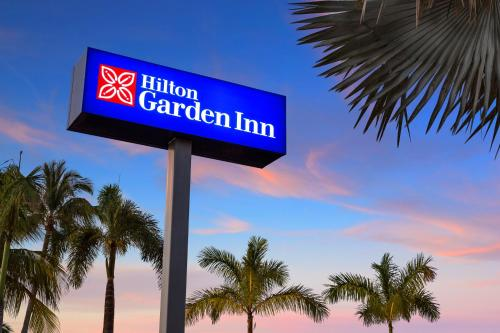 Hilton Garden Inn Key West / The Keys Collection Photo
