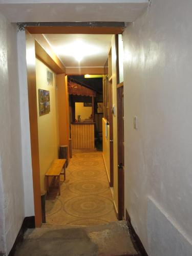 Pachakusi Hostel Photo