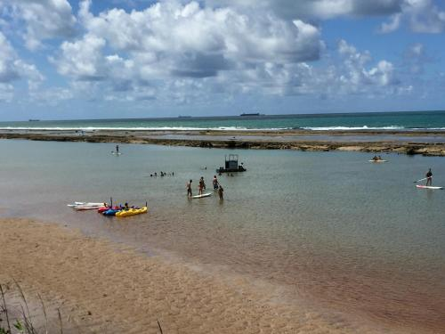 Nannai Beira Mar Porto de Galinhas 06 Photo
