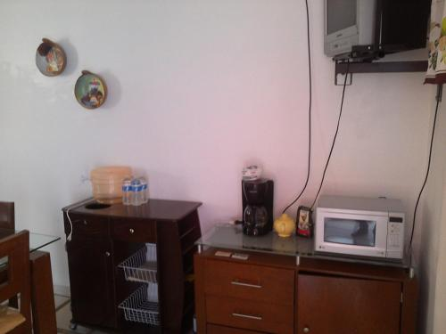 Apartamento Viviana Photo