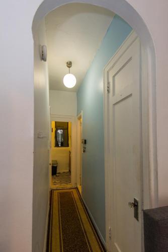 2BD GARDEN OASIS in West Village!! Photo