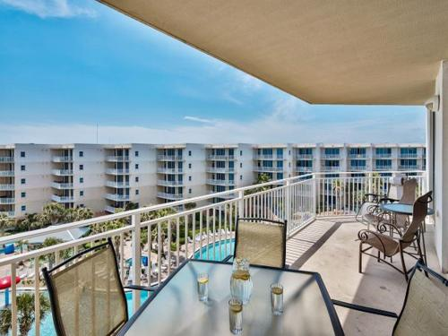 Waterscape A612 - 826839 Apartment Photo