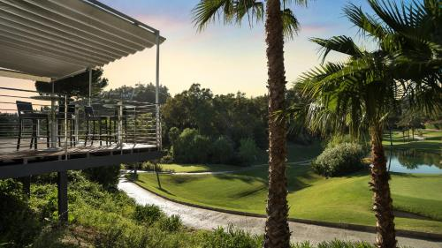 Melia La Quinta Golf & Spa Resort, Marbella, Spain, picture 10