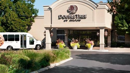 DoubleTree by Hilton Chicago/Alsip Photo