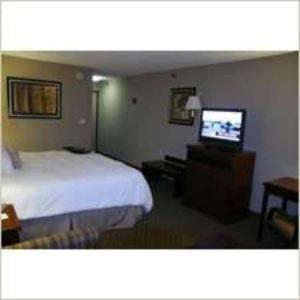 Hampton Inn Olathe Photo