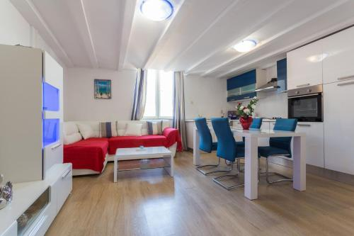 Dubrovnik Dream Guest house - фото 0