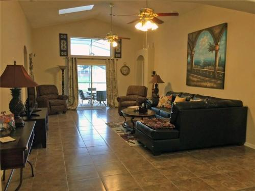 Roaring Creek Holiday Home #8086 Photo