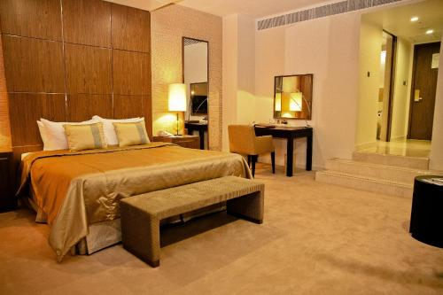 Ramada Dubai photo 8