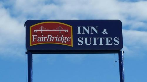 FairBridge Inn & Suites – Idaho Falls Photo