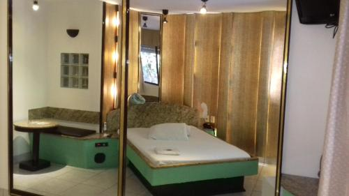 Motel dos Arcos (Adult Only) Photo