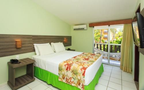 Best Western Solar Porto De Galinhas Photo