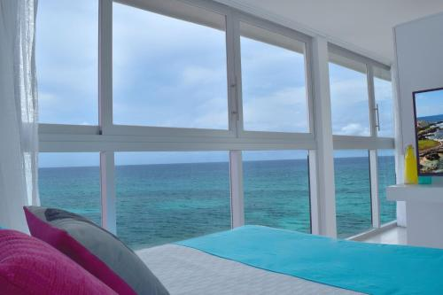 Mia Reef Isla Mujeres Cancun All Inclusive Resort Photo