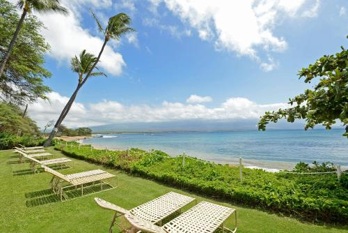 Makani A Kai Condo by Condominium Rentals Hawaii Photo