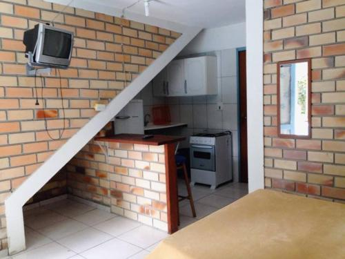 Residencial Dona Francisca Photo