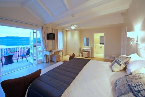 Westhill Luxury Guest House Photo