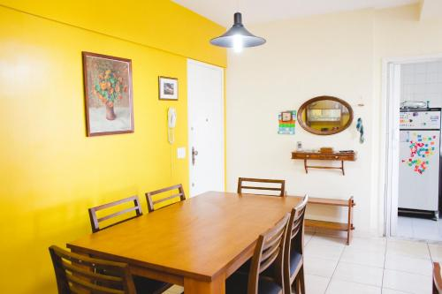 Apartment in Barra Photo