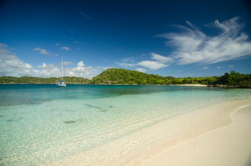 Nonsuch Bay Resort, Antigua und Barbuda, Antigua & Barbuda, picture 20