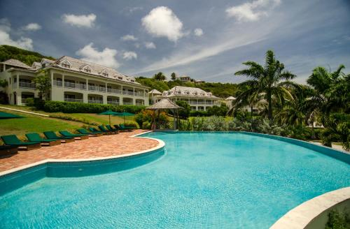 Nonsuch Bay Resort, Antigua und Barbuda, Antigua & Barbuda, picture 26