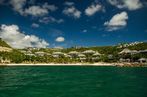 Nonsuch Bay Resort, Antigua und Barbuda, Antigua & Barbuda, picture 24