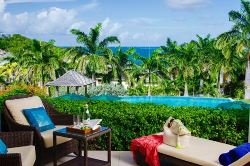 Nonsuch Bay Resort, Antigua und Barbuda, Antigua & Barbuda, picture 28
