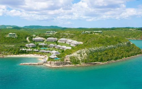 Nonsuch Bay Resort, Antigua und Barbuda, Antigua & Barbuda, picture 18