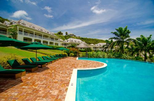 Nonsuch Bay Resort, Antigua und Barbuda, Antigua & Barbuda, picture 29