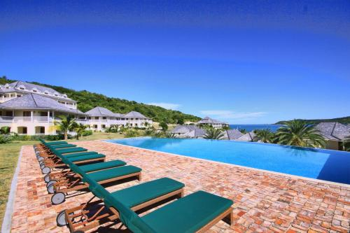 Nonsuch Bay Resort, Antigua und Barbuda, Antigua & Barbuda, picture 4