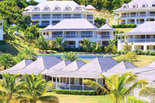 Nonsuch Bay Resort, Antigua und Barbuda, Antigua & Barbuda, picture 3