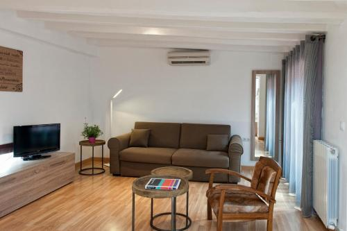 MH Apartments Liceo photo 26