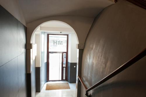 MH Apartments Liceo photo 30