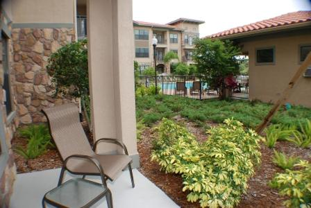 Enchanted Bella Piazza Condo Photo