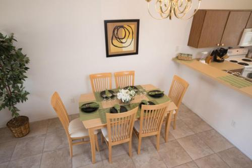 Wonderful Fiesta Key Townhouse Photo