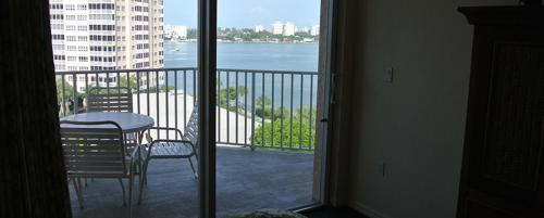 Lovers Key Resort 806 Photo