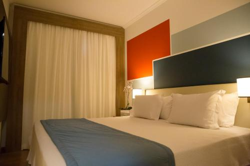 TRYP By Wyndham Ribeirão Preto Photo