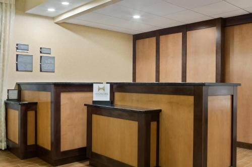 Homewood Suites by Hilton Dallas-Park Central Area Photo