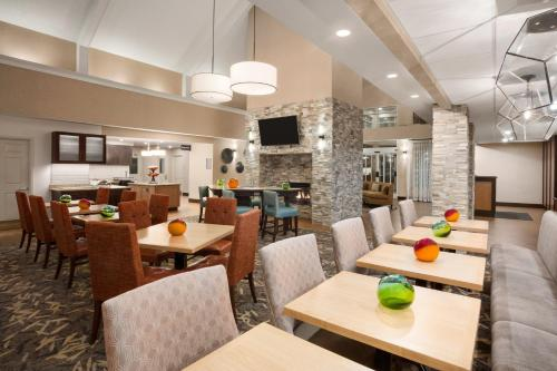 Homewood Suites by Hilton Dallas-Park Central Area photo 24