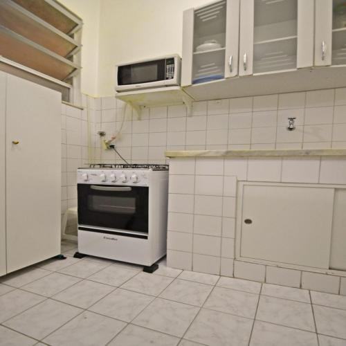 Apartamento Copacabana 1292 Photo