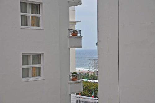 Apartamento Copacabana 331 Photo