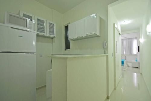 Apartamento Copacabana 314 Photo