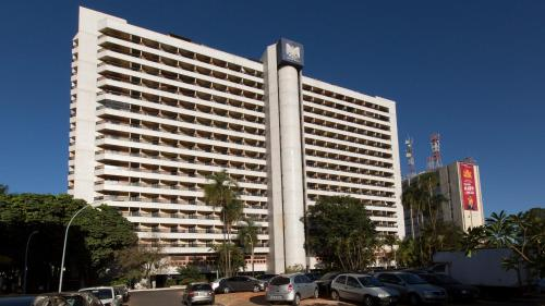 Bonaparte B3 Hotels Photo