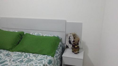 Apartamento Quality Green Photo